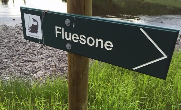 fluesone_skilt