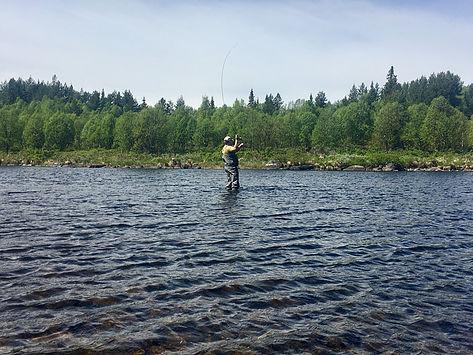 sportsfiskerne_2