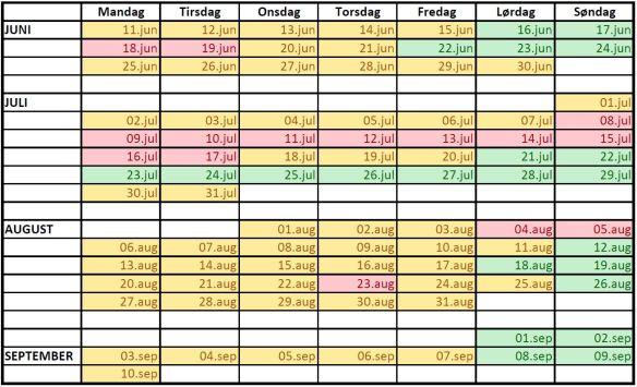 kalender_tisleia